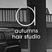 Autumns Hair Studio $100 Value
