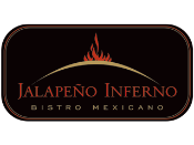 Jalapeño Inferno $100 Value Gift Card