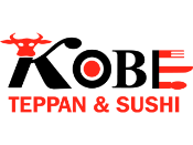 Kobe Teppan & Sushi $100 Value