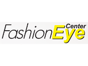 Fashion Eye Center $150 Value (Tucson only)