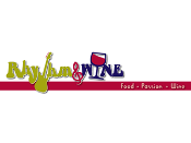 Rhythm & Wine $100 Value Gift Certificate