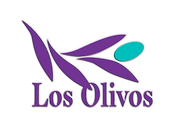 Los Olivos Hand Car Wash $10 Value