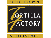 Old Town Tortilla Factory $50 Value