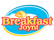 The Breakfast Joynt Certificates $20 Value