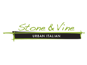 Stone and Vine Chandler $25 Value