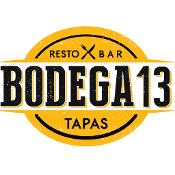 Bodega 13 Tapas Kitchen $500 Value