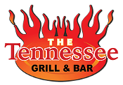 The Tennessee Grill and Bar $25 Gift Certificate