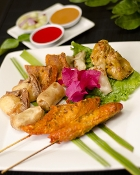 Malee's Thai Bistro Gift card $100 Value