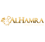 Al Hamra Indian Cuisine $25 Value