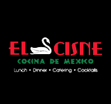 El Cisne Gift Card $50 Value