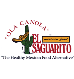 El Saguarito $25 Value