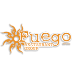 Fuego Bistro Gift Card $25 Value
