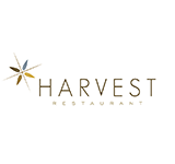 Harvest $50 Value Gift Card