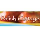 Polish Cottage $25 Value