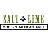 Salt and Lime $25 Value
